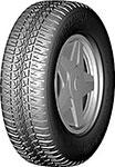 Отзывы о автомобильных шинах Белшина БИ-555 185/60R14 82H