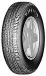 Отзывы о автомобильных шинах Белшина Л5-Бел 175/65R14 82H