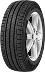 Отзывы о автомобильных шинах BFGoodrich Activan 195/75R16C 107/105R