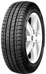 Отзывы о автомобильных шинах BFGoodrich Activan Winter 195/75R16C 107/105R