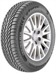 Отзывы о автомобильных шинах BFGoodrich g-Force Winter 225/50R17 98H