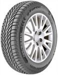 Отзывы о автомобильных шинах BFGoodrich g-Force Winter 245/40R18 97V