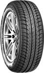 Отзывы о автомобильных шинах BFGoodrich g-Grip 215/55R16 97H