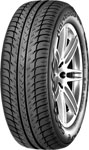 Отзывы о автомобильных шинах BFGoodrich g-Grip 215/60R16 95H