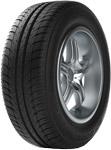 Отзывы о автомобильных шинах BFGoodrich G-Grip 225/40R18 92Y