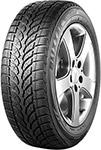 Отзывы о автомобильных шинах Bridgestone Blizzak LM32 245/45R17 99H
