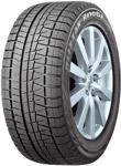 Отзывы о автомобильных шинах Bridgestone Blizzak RevoGZ 205/50R17 89S