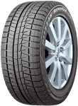 Отзывы о автомобильных шинах Bridgestone Blizzak RevoGZ 235/50R18 97S