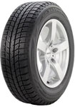 Отзывы о автомобильных шинах Bridgestone Blizzak WS70 215/55R17 98T