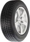 Отзывы о автомобильных шинах Bridgestone Blizzak WS70 215/65R16 102T