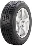 Отзывы о автомобильных шинах Bridgestone Blizzak WS70 225/45R17 91T