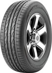 Отзывы о автомобильных шинах Bridgestone Dueler H/P Sport 235/65R17 104V