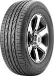 Отзывы о автомобильных шинах Bridgestone Dueler H/P Sport 255/60R17 106V