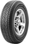 Отзывы о автомобильных шинах Bridgestone Dueler H/T 687 225/65R17 101H