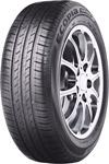 Отзывы о автомобильных шинах Bridgestone Ecopia EP150 205/55R16 91V