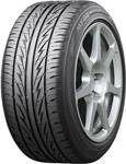 Отзывы о автомобильных шинах Bridgestone MY-02 Sporty Style 195/65R15 91V