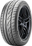 Отзывы о автомобильных шинах Bridgestone Potenza RE002 Adrenalin 195/60R15 88H