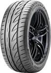 Отзывы о автомобильных шинах Bridgestone Potenza RE002 Adrenalin 225/50R17 94W