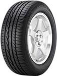 Отзывы о автомобильных шинах Bridgestone Turanza ER300 195/65R15 91H