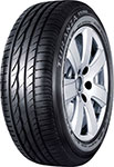 Отзывы о автомобильных шинах Bridgestone Turanza ER300 225/45R17 91W