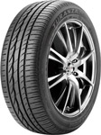Отзывы о автомобильных шинах Bridgestone Turanza ER300 225/45R17 91Y