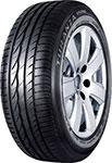 Отзывы о автомобильных шинах Bridgestone Turanza ER300 235/55R17 99W