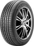 Отзывы о автомобильных шинах Bridgestone Turanza ER300 245/45R18 96Y