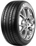 Отзывы о автомобильных шинах Chengshan CSC-5 215/45R17 91Y