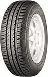 Отзывы о автомобильных шинах Continental ContiEcoContact 3 165/70R13 79T