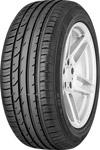 Отзывы о автомобильных шинах Continental ContiPremiumContact 2 215/55R18 99V
