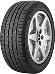 Отзывы о автомобильных шинах Continental ContiProContact 245/40R17 92H
