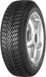 Отзывы о автомобильных шинах Continental ContiWinterContact TS 800 165/60R14 79T