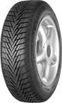 Отзывы о автомобильных шинах Continental ContiWinterContact TS 800 185/60R14 82T