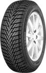 Отзывы о автомобильных шинах Continental ContiWinterContact TS 800 185/60R15 82T