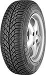 Отзывы о автомобильных шинах Continental ContiWinterContact TS 830 205/60R15 91T