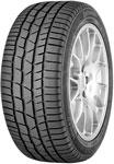 Отзывы о автомобильных шинах Continental ContiWinterContact TS 830 P 235/55R18 104H