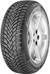 Отзывы о автомобильных шинах Continental ContiWinterContact TS 850 195/65R15 91T