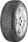 Отзывы о автомобильных шинах Continental ContiWinterContact TS 850 205/45R16 87H
