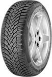 Отзывы о автомобильных шинах Continental ContiWinterContact TS 850 205/55R16 91H