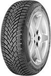 Отзывы о автомобильных шинах Continental ContiWinterContact TS 850 205/55R16 91T