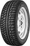 Отзывы о автомобильных шинах Continental ContiWinterViking 2 215/60R16 99T