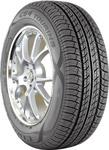 Отзывы о автомобильных шинах Cooper CS4 Touring 225/60R15 96H