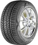 Отзывы о автомобильных шинах Cooper CS4 Touring 235/65R18 106T