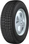 Отзывы о автомобильных шинах Cooper Mentor M200 155/70R13 75T