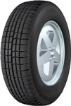 Отзывы о автомобильных шинах Cooper Mentor M200 195/65R15 91T