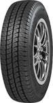 Отзывы о автомобильных шинах Cordiant Business CS 215/65R16 109P