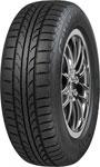 Отзывы о автомобильных шинах Cordiant Comfort 205/60R16 92V