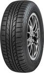 Отзывы о автомобильных шинах Cordiant Comfort 215/55R16 93V