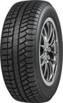 Отзывы о автомобильных шинах Cordiant Polar 2 215/60R16 99T