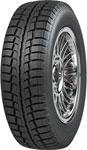 Отзывы о автомобильных шинах Cordiant Polar SL 235/55R18 100H